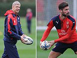 arsenal rugby preview 2.jpg