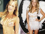 19.JULY.2015\n\nLEANN RIMES SEEN IN THIS PICTURE POSTED ON THE TWITTER SOCIAL NETWORK SITE.\n\nBYLINE MUST READ: SUPPLIED BY XPOSUREPHOTOS.COM\n\n*Xposure Photos does not claim any Copyright or License in the attached material. Any downloading fees charged by Xposure are for Xposure's services only, and do not, nor are they intended to, convey to the user any Copyright or License in the material. By publishing this material , the user expressly agrees to indemnify and to hold Xposure harmless from any claims, demands, or causes of action arising out of or connected in any way with user's publication of the material*\n\n**UK CLIENTS MUST CALL PRIOR TO TV OR ONLINE USAGE PLEASE TELEPHONE  +44 208 344 2007**