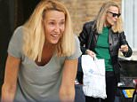 29.OCTOBER.2015 - LONDON - UK **EXCLUSIVE ALL ROUND PICTURES TO ALL UK NEWSPAPERS** **STRICTLY NOT AVAILABLE FOR AUSTRALIA AND SPAIN** FIRST PICTURES OF JERRY HALL SINCE THE NEWS BROKE THAT SHE IS DATING BILLIONAIRE MEDIA MAGNET RUPERT MURDOCH. SHE IS JOINED BY MODEL DAUGHTER GEORGIA MAY, EX HUSBAND MICK JAGGER AND SON GABRIEL WHO HAS BROKEN HIS ARM. *** STRICTLY NOT AVAILABLE FOR MAIL ONLINE AND ANY ONLINE SUBSCRIPTION DEALS UNLESS FEE AGREED PRIOR TO USAGE*** BYLINE MUST READ : XPOSUREPHOTOS.COM ***UK CLIENTS - PICTURES CONTAINING CHILDREN PLEASE PIXELATE FACE PRIOR TO PUBLICATION *** UK CLIENTS MUST CALL PRIOR TO TV OR ONLINE USAGE PLEASE TELEPHONE 0208 344 2007**
