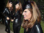 Pictured: Maria Shriver\nMandatory Credit © SPI/Broadimage\nCasamigos Halloween Party\n\n10/30/15, Beverly Hills, California, United States of America\n\nBroadimage Newswire\nLos Angeles 1+  (310) 301-1027\nNew York      1+  (646) 827-9134\nsales@broadimage.com\nhttp://www.broadimage.com\n