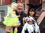 iamabfalecbaldwinThe Addams Family ( if it were streaming on Amazon)