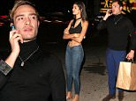 West Hollywood, CA - Handsome actor Ed Westwick is spotted hanging out with a mystery female on Halloween night at celebrity hotspot Chateau Marmot. \n  \nAKM-GSI       October 31, 2015\nTo License These Photos, Please Contact :\nSteve Ginsburg\n(310) 505-8447\n(323) 423-9397\nsteve@akmgsi.com\nsales@akmgsi.com\nor\nMaria Buda\n(917) 242-1505\nmbuda@akmgsi.com\nginsburgspalyinc@gmail.com