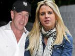 Michael Lohan and girlfriend Kate Major are spotted with their son Landon today at the Central Park Zoo in NYC. Kate is pictured showing signs of her pregnancy with a baby bump. \\n\\nPictured: Kate Major and Landon Lohan\\nRef: SPL882962  051114  \\nPicture by: Lenny Abbot / Splash News\\n\\nSplash News and Pictures\\nLos Angeles:\\t310-821-2666\\nNew York:\\t212-619-2666\\nLondon:\\t870-934-2666\\nphotodesk@splashnews.com\\n