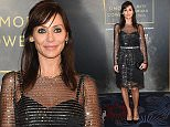 2nd November 2015 \\n\\nMusic Industry Trusts Award (MITS)in aid of the charities  Nordoff Robbins and the BRIT Trust held at Grosvenor House, 86-90 Park Lane, London.\\n\\nHere: Natalie Imbruglia\\n\\nCredit: Justin Goff/goffphotos.com