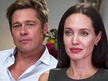 Brad Pitt, Angelina Jolie open up on marriage, health in rare interview