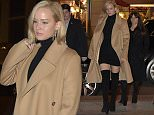 """EXCLUSIVE: Liam Hemsworth and Jennifer Lawrence going for Dinner in Berlin, Germany! Restaurant Grill Royal after flight from L.A. to Berlin for Tribute to Panem\n""""The Hunger Games: Mockingjay - Part 2"""" \n\nPictured: Jennifer Lawrence\nRef: SPL1166703  011115   EXCLUSIVE\nPicture by: Karadshow / Splash News\n\nSplash News and Pictures\nLos Angeles: 310-821-2666\nNew York: 212-619-2666\nLondon: 870-934-2666\nphotodesk@splashnews.com\n"""