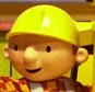 Mandatory Credit: Photo by John Carter/Mail On Sunday/REX Shutterstock (915354a).. Bob The Builder Created By Keith Chapman. The Cartoon Is Now A Puppet Childrens Television Programme Sold To 108 Countries And 41 Year Old Keith Chapman Is Set To Become A Millionaire. The Prgramme Has Also Spawned A Hit Record With A Song Entitled 'can We Fix It ?' By Neil Morrissey As The Voice Of Bob The Builder. .. Bob The Builder Created By Keith Chapman. The Cartoon Is Now A Puppet Childrens Television Programme Sold To 108 Countries And 41 Year Old Keith Chapman Is Set To Become A Millionaire. The Prgramme Has Also Spawned A Hit Record With A Song Entitled '.. ..