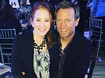 Amy Davidson / Instagram