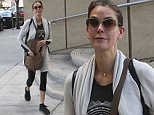 Teri Hatcher goes shopping in Beverly Hills, CA.\n\nPictured: Teri Hatcher\nRef: SPL1167615  021115  \nPicture by: Be Like Water Production\n\nSplash News and Pictures\nLos Angeles: 310-821-2666\nNew York: 212-619-2666\nLondon: 870-934-2666\nphotodesk@splashnews.com\n