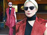 gaga-red-outfit.jpg