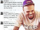 Chris Brown - TWEETS.jpg