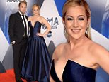 eURN: AD*186891630  Headline: 49th Annual CMA Awards - Arrivals Caption: NASHVILLE, TN - NOVEMBER 04:  Musical artist Kellie Pickler attends the 49th annual CMA Awards at the Bridgestone Arena on November 4, 2015 in Nashville, Tennessee.  (Photo by John Shearer/WireImage) Photographer: John Shearer  Loaded on 04/11/2015 at 23:56 Copyright: WIREIMAGE Provider: WireImage  Properties: RGB JPEG Image (17526K 3236K 5.4:1) 1994w x 3000h at 300 x 300 dpi  Routing: DM News : GroupFeeds (Comms), GeneralFeed (Miscellaneous) DM Showbiz : SHOWBIZ (Miscellaneous) DM Online : Online Previews (Miscellaneous), CMS Out (Miscellaneous)  Parking: