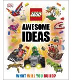 LEGO� Awesome Ideas