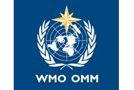 WMO-logo_thumbnail