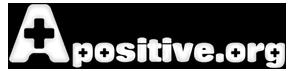 Apositive.org