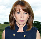 Kay Burley on her facelift at 50