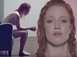 jess9.JPGTake Me Home by Jess Glynne from her debut album I Cry When I laugh
