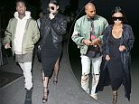 Kylie Jenner and Tyga go shopping in West Hollywood!\n\nPictured: Kylie Jenner and Tyga\nRef: SPL1169969  051115  \nPicture by: Holly Heads LLC / Splash News\n\nSplash News and Pictures\nLos Angeles: 310-821-2666\nNew York: 212-619-2666\nLondon: 870-934-2666\nphotodesk@splashnews.com\n
