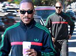 Pictured: Eddie Murphy\nMandatory Credit © Bella/Broadimage\n***EXCLUSIVE***\nFirst photos of Eddie Murphy visiting his favourite coffee place after annoucing that he is going to be dad for ninth time and expecting his first child with girlfriend Paige Butcher\n\n11/5/15, Studio City, California, United States of America\n\nBroadimage Newswire\nLos Angeles 1+  (310) 301-1027\nNew York      1+  (646) 827-9134\nsales@broadimage.com\nhttp://www.broadimage.com\n