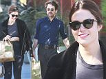 Picture Shows: Mandy Moore, Taylor Goldsmith  November 05, 2015\n \n Singer Mandy Moore is all smiles while out shopping with her new boyfriend Taylor Goldsmith in Beverly Hills, California. Mandy called it quits with husband Ryan Adams after almost six years of marriage this past January. Mandy's new love interest is the lead singer of the band Dawes.\n \n Non-Exclusive\n UK RIGHTS ONLY\n \n Pictures by : FameFlynet UK © 2015\n Tel : +44 (0)20 3551 5049\n Email : info@fameflynet.uk.com