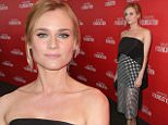 eURN: AD*187026920  Headline: SAG Foundation???s 30th Anniversary Celebration, Los Angeles, America - 05 Nov 2015 Caption: Mandatory Credit: Photo by Buchan/Variety/REX Shutterstock (5354868z)  Diane Kruger  SAG Foundation???s 30th Anniversary Celebration, Los Angeles, America - 05 Nov 2015    Photographer: Buchan/Variety/REX Shutterstock Loaded on 06/11/2015 at 03:10 Copyright: REX FEATURES Provider: Buchan/Variety/REX Shutterstock  Properties: RGB JPEG Image (47797K 2591K 18.4:1) 3104w x 5256h at 300 x 300 dpi  Routing: DM News : GeneralFeed (Miscellaneous) DM Showbiz : SHOWBIZ (Miscellaneous) DM Online : Online Previews (Miscellaneous), CMS Out (Miscellaneous)  Parking: