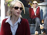 "EXCLUSIVE: November 4, 2015: EXCLUSIVE: Actress Naomi Watts  photographed on the set of her new film ""The Book of Henry,"" presently filming on location in New York City. \nCredit: AR Photo/Splash News\n\nPictured: Naomi Watts\nRef: SPL1164425  041115   EXCLUSIVE\nPicture by: AR Photo/Splash News\n\nSplash News and Pictures\nLos Angeles: 310-821-2666\nNew York: 212-619-2666\nLondon: 870-934-2666\nphotodesk@splashnews.com\n"