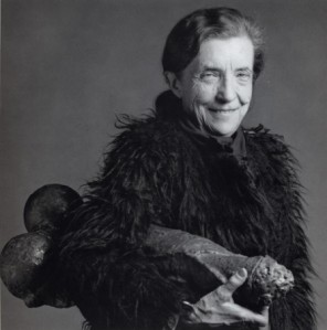 louise-bourgeois1192963075