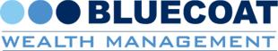 Bluecoat Wealth Management