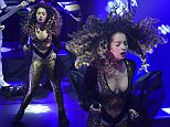 6 Nov 2015 - MANCHESTER - UK  ELLA EYRE LIVE IN CONCERT AT THE ALBERT HALLS IN MANCHESTER  BYLINE MUST READ : XPOSUREPHOTOS.COM  ***UK CLIENTS - PICTURES CONTAINING CHILDREN PLEASE PIXELATE FACE PRIOR TO PUBLICATION ***  **UK CLIENTS MUST CALL PRIOR TO TV OR ONLINE USAGE PLEASE TELEPHONE   44 208 344 2007 **