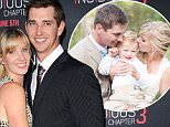 Mandatory Credit: Photo by Startraks Photo/REX Shutterstock (4822836y).. Heather Morris, Taylor Hubbell.. 'Insidious: Chapter 3' film premiere, Los Angeles, America - 04 Jun 2015.. Insidious Chapter 3 Los Angeles Premiere..