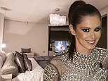 Cheryl Fernandez-Versini buys new £5m mansion with 6 bedrooms, cinema and gym
