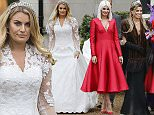 Picture Shows: Bobby Cole Norris, Danielle Armstrong  November 08, 2015\n \n 'The Only Way Is Essex' cast seen dressed up in royal fancy dress as they film Nanny Pat's birthday for the season finale at Adlington Palace in Croydon. everyone was looking very glamorous to celebrate the occasion.\n \n Non Exclusive\n Worldwide Rights\n \n Pictures by : FameFlynet UK © 2015\n Tel : +44 (0)20 3551 5049\n Email : info@fameflynet.uk.com