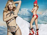 ABBEY CLANCY FOR AGENT PROVOCATEUR - HOLIDAY 2015 - SHERRIE.jpg