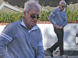 EXCLUSIVE. Coleman-Rayner. Santa Monica, CA, USA.\\nNovember 05, 2015 \\nPaul Hogan makes a rare public appearance as he is seen running errands in Santa Monica. The former Crocodile Dundee star was rumoured to be romantically linked to Aussie Terri Irwin.\\nCREDIT LINE MUST READ: Coleman-Rayner\\nTel US (001) 310-474-4343- office\\nTel US (001) 323-545-7584 - Mobile\\nwww.coleman-rayner.com