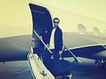 letthelordbewithyou Private aviation is my motivation