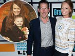 WATCH WHAT HAPPENS LIVE -- Pictured (l-r): Thomas Ravenel and Kathryn Dennis -- (Photo by: Charles Sykes/Bravo/NBCU Photo Bank via Getty Images)