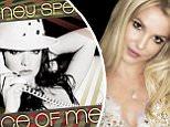 BritneySpears-PieceofMe-lawsuit.jpg