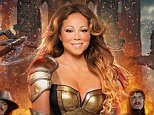 mariahcarey FOLLOWING Who's got your back? Gather your friends (and maybe your enemies), you're gonna need them! Click the link on @GameofWar's profile to download free! 2,246 likes 9m mariahcareyWho's got your back? Gather your friends (and maybe your enemies), you're gonna need them! Click the link on @GameofWar's profile to download free!