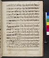 George Frederick Handel - The king shall rejoice. (BL Add MS 30308 f. 16r).jpg