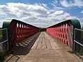 Castlethorpe Bridge - geograph.org.uk - 178133.jpg