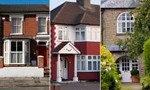 Should I upsize or downsize my home to leave a bigger inheritance?