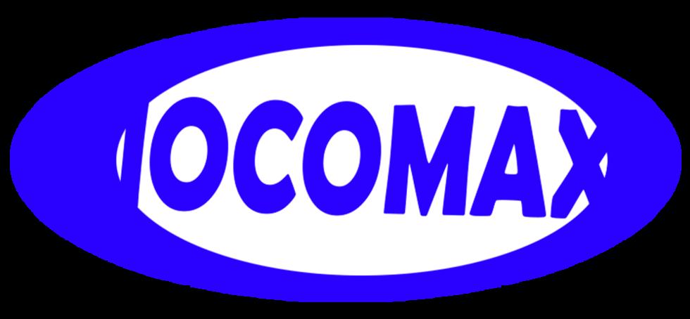 Locomax_logo_teste_1
