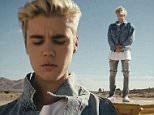 AD188021510Justin Bieber Re.jpg