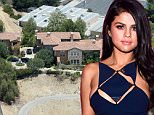 Selena Gomez has put her LA mansion up for sale after just 18 months.\nShe bought the 7,700 square foot estate in Calabasas for $3.7 million but just days after moving in had a security scare when a stalker turned up.\nThe house has been listed for $4.5 million.\n\nPictured: Selena Gomez house \nRef: SPL1164364  131115  \nPicture by: Splash News\n\nSplash News and Pictures\nLos Angeles: 310-821-2666\nNew York: 212-619-2666\nLondon: 870-934-2666\nphotodesk@splashnews.com\nSelena Gomez's new $3 million home in Calabasas, California. The new house near the popular Hidden Hills gated community, has five bedrooms and six bathrooms.\n\nPictured: Selena Gomez\nRef: SPL785012  180614  \nPicture by: Splash News\n\nSplash News and Pictures\nLos Angeles: 310-821-2666\nNew York: 212-619-2666\nLondon: 870-934-2666\nphotodesk@splashnews.com\n