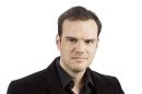 Richard Therrien | <em>Tout le monde en parle</em>: ne pas tout mêler
