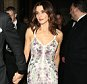 27 Oct 2015 - LONDON - UK  DANIEL CRAIG & RACHEL WEISZ ARE SEEN HERE LEAVING THE 007 SPECTRE FILM PREMIER AFTER PARTY HELD AT THE BRITISH MUSEUM IN LONDON.  BYLINE MUST READ : XPOSUREPHOTOS.COM  ***UK CLIENTS - PICTURES CONTAINING CHILDREN PLEASE PIXELATE FACE PRIOR TO PUBLICATION ***  **UK CLIENTS MUST CALL PRIOR TO TV OR ONLINE USAGE PLEASE TELEPHONE   44 208 344 2007 **
