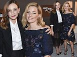 eURN: AD*188031717  Headline: Variety Studio: Actors on Actors Presented by Cosmopolitan Hotel, Los Angeles, America - 15 Nov 2015 Caption: Mandatory Credit: Photo by Buckner/Variety/REX Shutterstock (5369726el)  Carey Mulligan, Elizabeth Banks  Variety Studio: Actors on Actors Presented by Cosmopolitan Hotel, Los Angeles, America - 15 Nov 2015    Photographer: Buckner/Variety/REX Shutterstock Loaded on 16/11/2015 at 02:33 Copyright: REX FEATURES Provider: Buckner/Variety/REX Shutterstock  Properties: RGB JPEG Image (35284K 1279K 27.6:1) 3104w x 3880h at 300 x 300 dpi  Routing: DM News : GeneralFeed (Miscellaneous) DM Showbiz : SHOWBIZ (Miscellaneous) DM Online : Online Previews (Miscellaneous), CMS Out (Miscellaneous)  Parking: