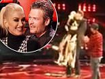 blake-shelton-and-gwen-stefani.jpg