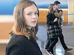 EXCLUSIVE: Carey Mulligan and Marcus Mumford depart lax with Evelyn  Pictured: Marcus Mumford, Carey Mulligan and Evelyn Mumford Ref: SPL1177502  161115   EXCLUSIVE Picture by: Splash News  Splash News and Pictures Los Angeles: 310-821-2666 New York: 212-619-2666 London: 870-934-2666 photodesk@splashnews.com