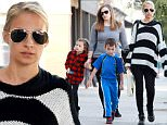 Pictured: Nicole Richie, Harlow Madden, Sparrow Madden\nMandatory Credit © Bella/Broadimage\n***EXCLUSIVE***\nNicole Richie and kids go shopping at Papyrus in Sherman Oaks\n\n11/15/15, Sherman Oaks, California, United States of America\n\nBroadimage Newswire\nLos Angeles 1+  (310) 301-1027\nNew York      1+  (646) 827-9134\nsales@broadimage.com\nhttp://www.broadimage.com\n